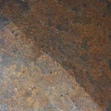 stone essentials stonecare advisor stone essentials