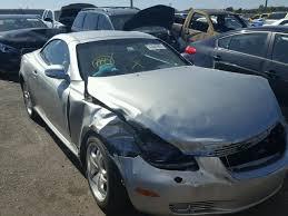 lexus es convertible auto auction ended on vin jthbk1gg1e2116863 2014 lexus es 350 in