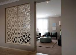 residential room dividers movable room dividers purkd com