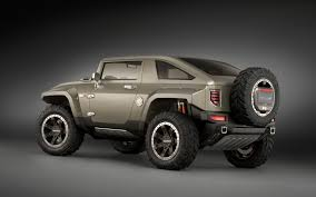 hummer jeep hummer hx concept jeep hd wallpapers large hd wallpapers