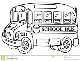 Free Printable Magic Bus Coloring Pages Sheets Buses