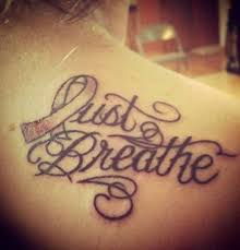 11 lung cancer tattoos