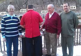 clothing for elderly men s adaptive clothing adaptive clothing for elderly men
