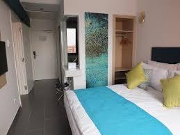 chambre relax chambre picture of hotel relax marrakech marrakech tripadvisor