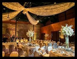 all inclusive wedding venues all inclusive wedding venues dfw 2018 weddings