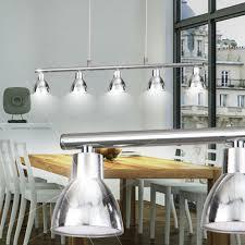 Stylische Wohnzimmer Lampen Wohnzimmer Lampen Led Wohnzimmerlampen Led Led Lampen Wohnzimmer