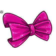 pink hair bow pink hair bow neopets items