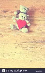 valentines bears teddy day valentines bears background