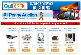 bid auction websites gimmicky bidding websites series sequence mr soni s math diary