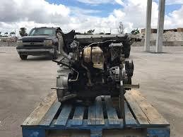 2006 used isuzu 4hk1tc engine for sale 1800