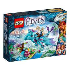 playmobil bmw lego elves toys