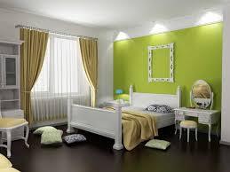 wandfarbe grn schlafzimmer schlafzimmer ideen grun home design