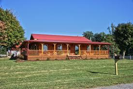 apartments wrap around porch cabin distinctive log cabin wrap