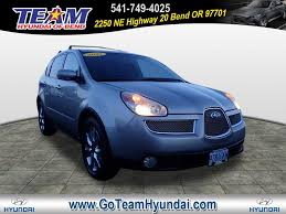 grey subaru subaru tribeca in oregon for sale used cars on buysellsearch