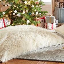 Oversized Floor L Oversized Floor Pillows Popideas Co
