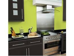 peinture murale cuisine choix de peinture pour cuisine maison design bahbe com
