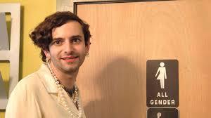 Mtv True Life Meme Generator - mtv launches true life i m genderqueer as part of the look