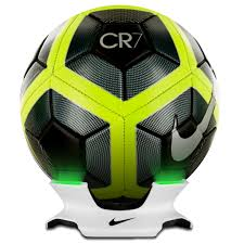 Nike Ordem pes 2017 nike ordem iv cr7 by g style pes patch