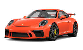 porsche gt3 porsche 911 gt3 gt3 rs reviews porsche 911 gt3 gt3 rs price