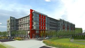10 hanover square luxury apartment homes bldup hanover alewife
