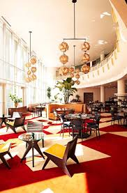 top 25 best hotels in north carolina ideas on pinterest north