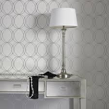 darcy and wallpaper graham u0026 brown