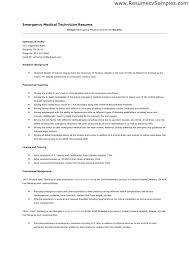 Combined Resume 100 Spa Resume Sample Architecture Dissertation Ppt