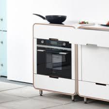 modulare küche a la carte modulare küche kompaktküchen stadtnomaden