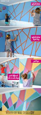 Best  Modern Wall Ideas On Pinterest Modern Wall Decor - Modern wall design ideas