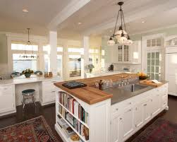 two level kitchen island designs two level island houzz