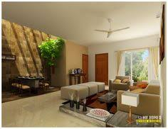 Interior Designers In Kerala For Home by Kerala Bedroom Interior Designs Best Bed Room Interior Designs For
