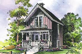 victorian home designs pictures victorian cottage plans free home designs photos