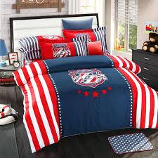 bumble bee home decor bedding sets gorgeous bumblebee bedding bedroom interior