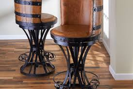 Black Backless Counter Stools Unreal Stool Furniture Tags 24 Inch Wooden Bar Stools Metal And