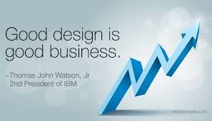 professional graphic design 5 important reasons to hire a professional graphic designer jon