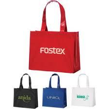 tote bags in bulk custom laminated polypropylene tote bags bulk prices inkhead
