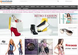 enewwholesale wholesale b2b platform in usa marketplace