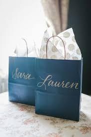 personalized gift bags personalized gift bag jewelry bag tiny linen muslin cloth