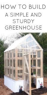 house plan best 25 greenhouse plans ideas on pinterest diy