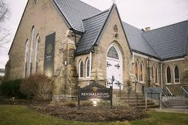 revival house revival house stratford davidiam