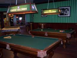 pool table near me open now classic billiards now open at carson lanes retail center around carson