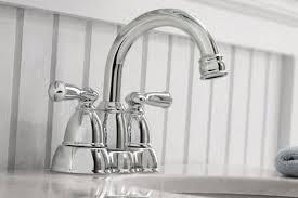 kitchen faucets mississauga kitchen faucets the home depot canada