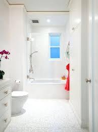 all white bathroom ideas bathroom contemporary all white bathrooms ideas within bathroom
