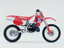 honda cr 500 honda motorbikespecs net motorcycle specification database