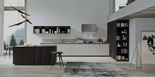 kitchen collection stores modern affordable kitchen collection 2 1 by copatlife color