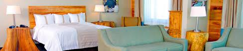 schlitterbahn south padre island resort rooms south padre resorts