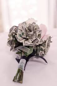 money flowers money bunches of ribbon flower money by jaylidesigns