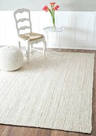 Pottery Barn Chenille Jute Rug Reviews Jute Chenille Rug A Honest Review Of Jute Rugs Where To Buy