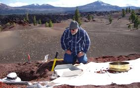 soil resources inventory geology u s national park service