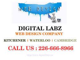 kitchener web design web design kitchener montreal web design montreal web design web